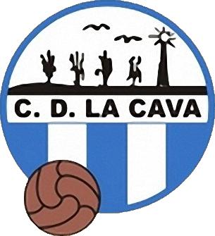 C.D. La Cava